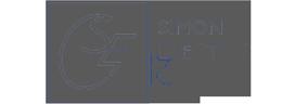 Simon Electric Center